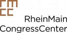 RMCC-Logo-cmyk_Rhein-Main-Hallen_GmbH