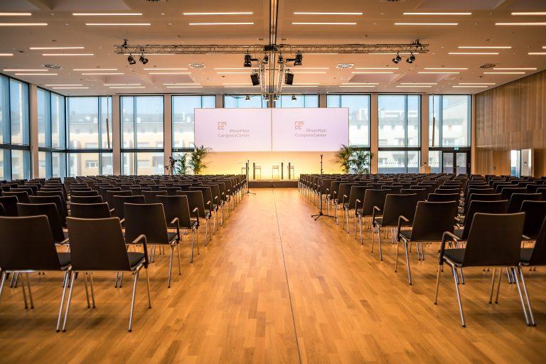 copy_Peter_Krausgrill_Rhein-Main-Hallen_GmbH_Terrasse-Saal_Segment_A_RMCC