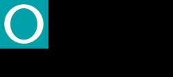 Logo_BAVC_klein