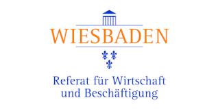 Logo_Referat Wirtschauft und Beschäftigung