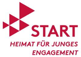 Logo_START-Stiftung